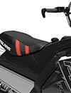 Recommended Snowmobile Accessories