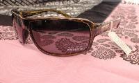 b9e4f46e1d Closeouts Clothing   Accessories Suncloud Tailgate Polarized Sunglasses
