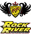 Rock River Powersports
