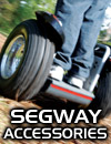 Segway Accessories