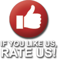 Rate Team CC Wasilla