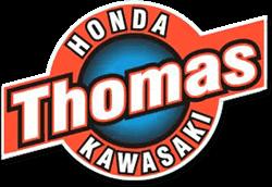 Thomas Honda & Kawasaki | 365 West US Hwy. 6, Portage, IN 46385