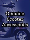 Genuine Scooter Accessories
