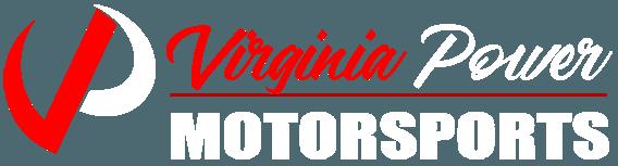 Virginia Power Motorsports | Ruckersville, VA 22968