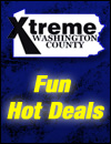 Fun Hot<br>Deals